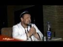 Рамазанда жиі қойылатын сұраққа жауап Абдугаппар Сманов