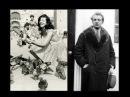 Chants dAuvergne Anna Moffo Leopold Stokowski 1964