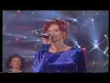 X-Perience - I Don't Care (Live TV 1997 HD)