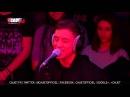 Loic Nottet Rhythm Inside Live C'Cauet sur NRJ