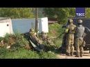 В Дагестане нейтрализовали четверо боевиков включая главаря кадарской банды