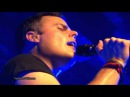 Queen Extravaganza -LIVE- The Show Must Go On @Berlin May 20, 2014