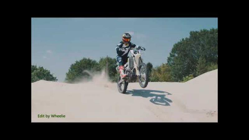 Motocross Inspiration 138
