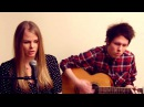 Natalie Lungley - Video Games (Lana Del Rey Cover) Live Session HD (Unsigned Artists)