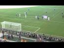 Gol de falta de Cavani contra a Itália - Copa das Confederações