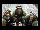 Спецназ ГРУ Братишка из спецназа