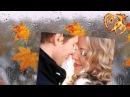 Безумно трогательная и незабываемая песня о любви Сергей Беликов – О любви не ...