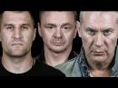 Виталий Гогунский Юрий Стрелкин - Дальние дали