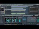 Мастер класс Построение виртуального звукового пространства при создании и сведении музыки