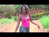 RAZOOF - Bonna Bagambe (feat. Lady Slyke)