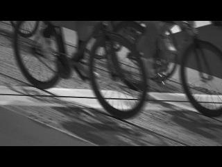 RADRACE LAST MAN STANDING x 6DAYS BERLIN
