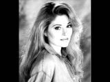 Audrey Landers - Haiti Cherie