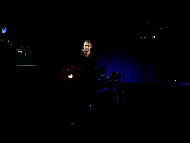 29 09 2017 | Рок не Порок | MANHATTAN club bar, Спб | Юрий Крашевский(Ю...)