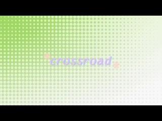 Твой поцелуй / KimiKiss Pure Rouge [13][Cuba77]