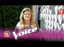 The Voice 2017 - And Your 4th Coach Is… (Digital Exclusive)