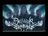 Deathklok - Murmaider (cover)