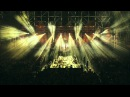 ONE OK ROCK - Wherever you are Mighty Long Fall at Yokohama Stadium LIVE