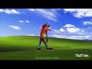 Crash Bandicoot Woah Meme Compilation