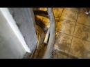 Gkkamenka.club Корпус 2 секция 1 заливка стяжки с 1 по 9 этаж от 09.06.17.