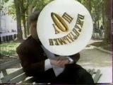 Джентльмен-шоу (РТР, июль 1996)