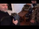 Деревенская радость у Николая Маковеева в д Берег
