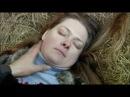 Золотой капкан 14 серия (2010)