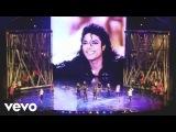 Making of BOTDF2017 (16) Michael Jackson ONE Annual King of Pop B-day Celebration