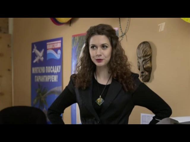 Хороший детектив с М Шукшиной Сериал о женщине полицейской Фильм СВОЯ ЧУЖАЯ ИЩЕЙКА серии 13 16