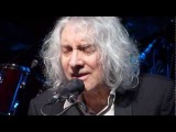 Albert Lee 'Til I Gain Control Again (by Rodney Crowell)