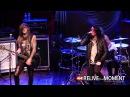 2014.03.30 Get Scared - Whore (Live in Joliet, IL)