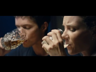 Владение 18 (2013) Ужасы, детектив, триллер