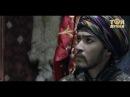 DEŞT İ KIPÇAK KUMAN TÜRKLERİ ✪ KIPCHAK KUMAN LAND KAZAKHSTAN