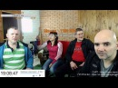 СТРИМ КАСТИНГ АНДРЕЯ ЩАДИЛО 09/12/2017 МОПС ДЯДЯ ПЕС