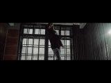 Billy Miligan ft ST1M фан видео