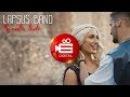 LAPSUS BAND - Santa Leda OFFICIAL VIDEO 4K NOVO! 2017