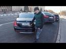 Отжал MERCEDES за 12 МЛН Задержала ПОЛИЦИЯ Шашки на BMW X6 День из жизни студента МГИМО МотоБудни