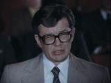 Мираж. 3 серия (1983). Драма, детектив, приключения  Фильмы. Золотая коллекция
