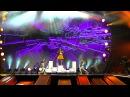 JESC 2017 | Cyprus - Nicole - I wanna be a star (second rehearsal)