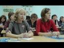 Сюжет от 11.12.17 Приёмным родителям помогут - Стерлитамакское телевидение