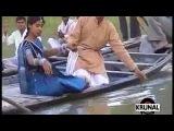 Bahat Jaala Nadiya | Bahat jaala nadiya Bhojpuri Lokgeet Nirgun