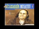 Niyameddin Musayev - Yalanmiş