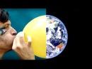 Stephen Paul Taylor - Billions of Years