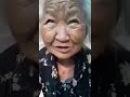 Video Manusia Tertua Di Dunia 117 th Mbah Suparni Asal kulon Progo Indonesia