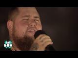 Rag'n'Bone Man - Skin (live)   Box Upfront with got2b