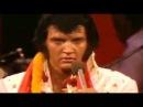 Elvis Presley Glory Haleluya Hawaii Concert 1973 20 Las Vegas