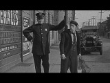 Buster Keaton - Malec l'insaisissable (The Goat) 1921 vostfr