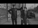 Buster Keaton Malec l'insaisissable The Goat 1921 vostfr