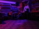 Александр Шубин - Детская песня про конец света Ставрополь. Осень 2017