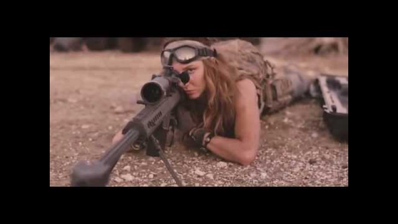 Wanderer A Short Film By Weapon Outfitters