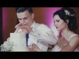 свадебный клип под песню Мы Вдвоём, Максим Фадеев FEAT и Наргиз